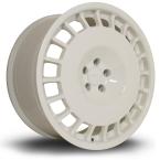 Rota D154 White(D1548518D1P30PCWH0730)