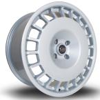 Rota D154 Silver(D1548518B1P20PCPS0730)