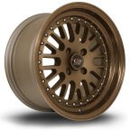 Rota Flush SPBronze(FLUS8015C1P20PCSBR0671)
