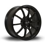 Rota Force Black(GFOR7517D1P45PCYB0730)
