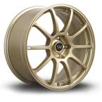 Rota Force Gold(GFOR8518D1P48PCPG0730)