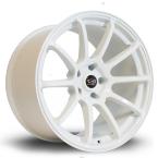 Rota Force White(GFOR1058D1P20PCWH0730)