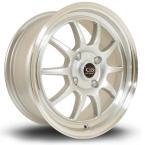Rota GT3 RLSilver(GT317016A1P40RLPS0671)
