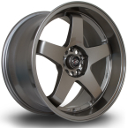 Rota GTR-D Bronze(45R21018D1P12PCBZ0730)