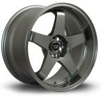Rota GTR-D Steelgrey(45R21018D1P12PCSG0730)