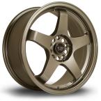 Rota GTR Bronze(P45F7517D1P45PCBZ0730)
