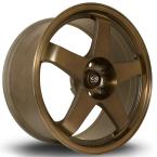 Rota GTR SPBronze(P45F8518A1P30PCSB0731)