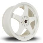 Rota GTR White(P45F7517B1P45PCWH0730)