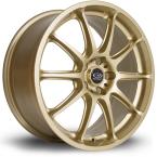 Rota Gra Gold(GRA17517D1P48PCPG0561)