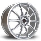 Rota Gra Silver(GRA17517O1P48PCPS0561)