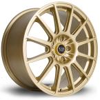 Rota Gravel Gold(GRAV8518D1P44PCPG0730)