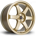 Rota Grid Gold(IKF18518O1P44PCPG0730)