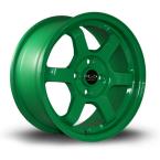 Rota Grid Green(GRID7015C1P40PCAG0671)