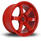 Rota Grid Red(IKR19518D1P20PCCR0730)