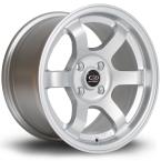 Rota Grid Silver(GRCO8015C1P20PCPS0671)