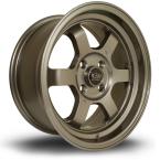 Rota Grid-V Bronze(GRIV7015C1P20PCBZ0671)