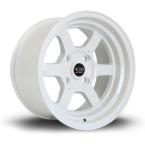 Rota Grid-V White(GRIV8015A1P00PCWH0730)