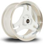Rota HM3 RLWhite(HM317015C1P40RLWH0671)