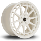 Rota Recce White(REC18017O1P42PCWH0730)