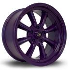 Rota RKR Violet(RKRF8517D1N10PCVL0730)