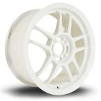 Rota Sub White(SUB17016C1P40PCWH0671)