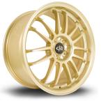 Rota SVN Gold(SVN18518O1P48PCPG0561)
