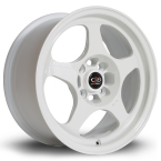 Rota Slip White(SLIP7015A1P40PCWH0730)