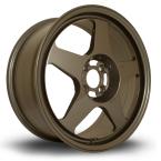 Rota Slip Bronze(SLIP7517C1P45PCBZ0730)
