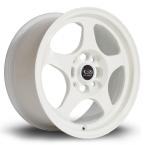 Rota Slip CWhite(SLIP7015A1P40PCFW0730)