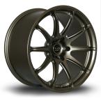 Rota T2R Bronze(T2R19518D1P25PCBZ0730)