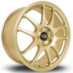 Rota Torque Gold(TORQ8017O1P48PCPG0561)
