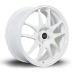 Rota Torque White(TORQ7517C1P45PCWH0671)