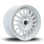Rota TrackR White(TRA27015C1P40PCWH0671)