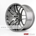 Vmr V703 Gunmetal(Vmr-V7038519512040GM)