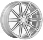 Vossen CV4 Silver Mirror Polished(CV4-0M07)