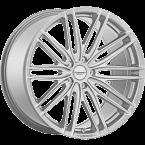 Vossen VFS4 Silver Metallic(VFS4-0M13)