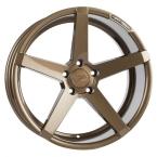 Z-Performance ZP6.1 Deep Concave Bronze(ZP618519511440731BRNZ)
