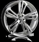 HAWKE Aquila Silver(2295511230KR1221S)
