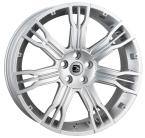 HAWKE Saker 2 Silver(2295512045KR1031HP)
