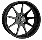 CADES Tora Black(1880511245KR1054BK)