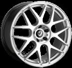 CADES Bern Silver(1880512020KR732HP)