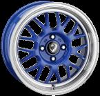 CADES Eros Blue(1565410030KR219BUL)