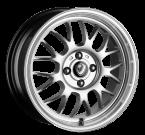 CADES Eros Silver(1565410030KR219HPL)