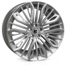 HAWKE Vega Silver(2295512035KF01HP)