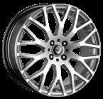 CADES Vienna Silver(1770410038KR703HP)
