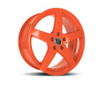 Diewe Inverno Orange(4017222954178)