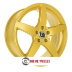 Diewe Inverno Gold(4017222954000)