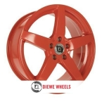 Diewe Inverno Rot(4017222954093)