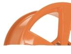 Diewe Trina Power Orange(4017222967277)