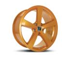 Diewe Trina Sparkling Orange(4017222964917)